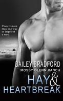 Bailey Bradford: Hay and Heartbreak ★★★★