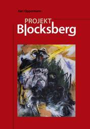 Projekt Blocksberg