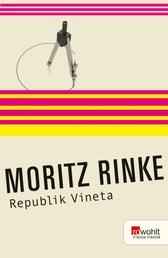 Republik Vineta - Ein Stück in vier Akten