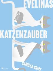 Evelinas Katzenzauber