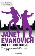 Janet Evanovich: Traummann auf Abwegen ★★★★