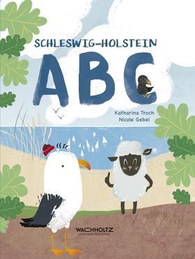 Schleswig-Holstein ABC