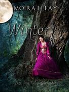 Moira Lefay: Winter