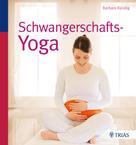 Barbara Kündig: Schwangerschafts-Yoga