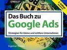 Ingemar Reimer: Das Buch zu Google Ads ★★★