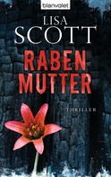 Lisa Scott: Rabenmutter ★★★★