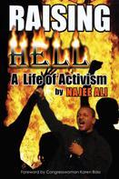 Najee Ali: Raising Hell