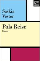 Saskia Vester: Pols Reise ★★