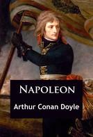 Arthur Conan Doyle: Napoleon