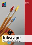 Winfried Seimert: Inkscape