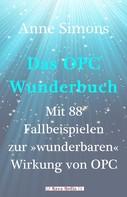 Anne Simons: Das OPC-Wunderbuch ★★★★