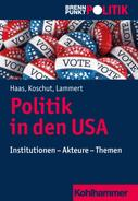 Christoph M. Haas: Politik in den USA