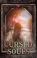 Veronika Rothe: Cursed Souls ★★★★