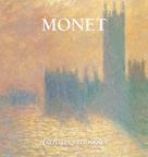 Nathalia Brodskaya: Monet