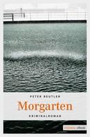 Peter Beutler: Morgarten ★★★★