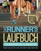 Jennifer Van Allen: Das Runner's World Laufbuch für Marathon und Halbmarathon ★★★★