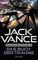 Jack Vance: Das Buch der Träume ★★★