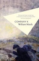 William March: Company K