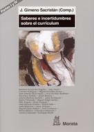 Rafael Feito Alonso: El encaje del currículum en el sistema educativo