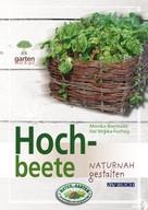 Monika Biermaier: Hochbeete ★★★★