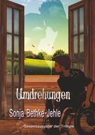 Sonja Bethke-Jehle: Umdrehungen ★★★