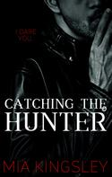 Mia Kingsley: Catching The Hunter ★★★★★