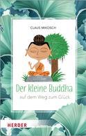 Claus Mikosch: Der kleine Buddha ★★★★★