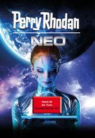 Perry Rhodan: Perry Rhodan Neo Paket 26