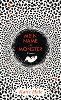 Katie Hale: Mein Name ist Monster ★★★