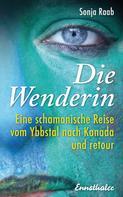 Sonja Raab: Die Wenderin ★