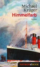 Himmelfarb - Roman
