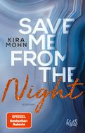 Kira Mohn: Save me from the Night ★★★★