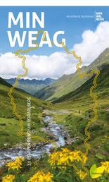 Min Weag - 31 Etappen rund um Vorarlberg