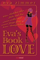 Eva Zimmer: Eva´s Book of Love ★★★