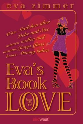 Eva´s Book of Love