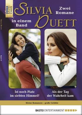 Silvia-Duett - Folge 19