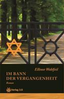 Ellinor Wohlfeil: Im Bann der Vergangenheit (Band 2)