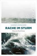 Hannes Nygaard: Rache im Sturm ★★★★