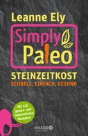 Leanne Ely: Simply Paleo ★★★★