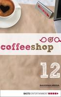 Gerlis Zillgens: Coffeeshop 1.12