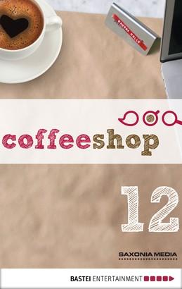 Coffeeshop 1.12