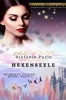 Stefanie Purle: Hexenseele ★★★★★