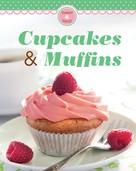 Naumann & Göbel Verlag: Cupcakes & Muffins