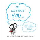 Lisa Swerling: Me Without You