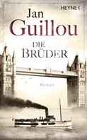 Jan Guillou: Die Brüder ★★★★