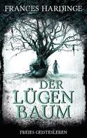 Frances Hardinge: Der Lügenbaum ★★★
