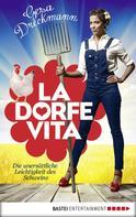 Gesa Dreckmann: La Dorfe Vita ★★★