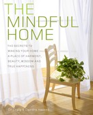 Craig Hassed: The Mindful Home