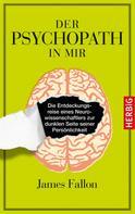 James Fallon: Der Psychopath in mir ★★★