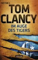Tom Clancy: Im Auge des Tigers ★★★★